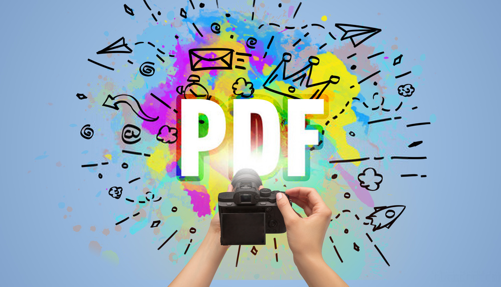 why is pdf popular pdfcache.com